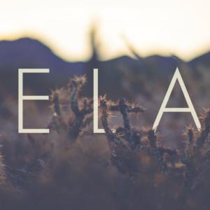 Relax Desert