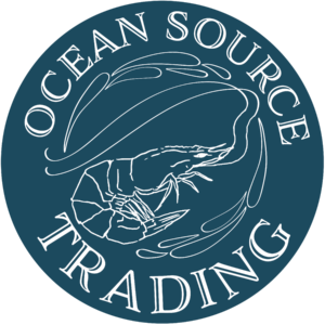 Ocean Source Trading Logo
